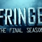 VIDEO-Fringe-saison-5-deja-le-trailer_portrait_w532