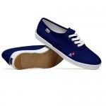 Facebook-Shoes