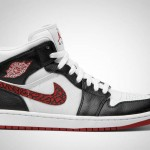 air-jordan-1-phat-white-varsity-red-black-01