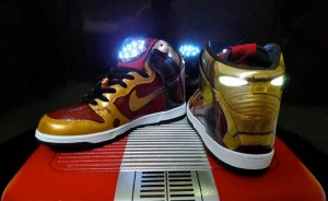 nike-dunk-high-ironman-by-more-than-art-to-wear-06