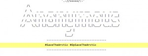 anonymous-save-artic