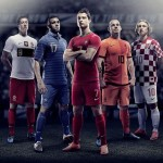 cinq-nouveaux-maillots-pour-l-euro-devoiles-maillots-euros,33828
