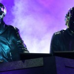 daft-punk-renoma-street-featured