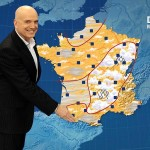 louis-bodin-1ere-meteo-sur-tf1-video-L-1