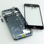 iphone5-prototype-photo-2
