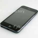 iphone5-prototype-photo-4