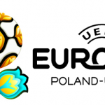 Euro_2012_logo