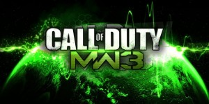 logo-wallpaper-call-of-duty-modern-warfare-3-1280x800-600x300