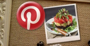 pinterest-food-featured