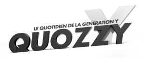 quozzylogo