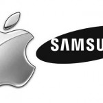 samsung-apple-featured