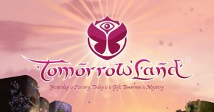 tomorrowland-2012