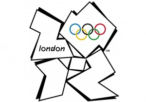London2012-Featured-Logo