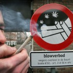 Pays-Bas_Cannabis_Interdiction