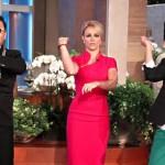 Britney-Spears-Gangnam-Style
