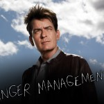 anger-management-1