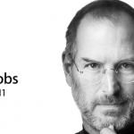 steve-jobs-rip-gnd
