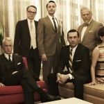 251682-mad-men-season-5-promos