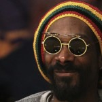 snoop-lion