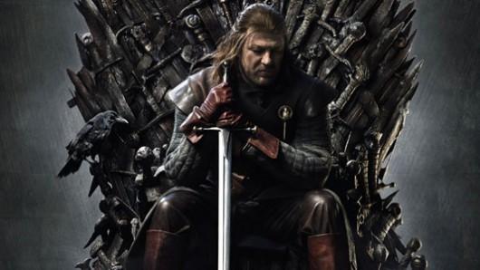 Un jeu vidéo Game of Thrones pour 2014