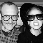 Gaga-by-Terry-Richardson