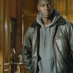 omar-sy-as-driss-in-the-intouchables-2011