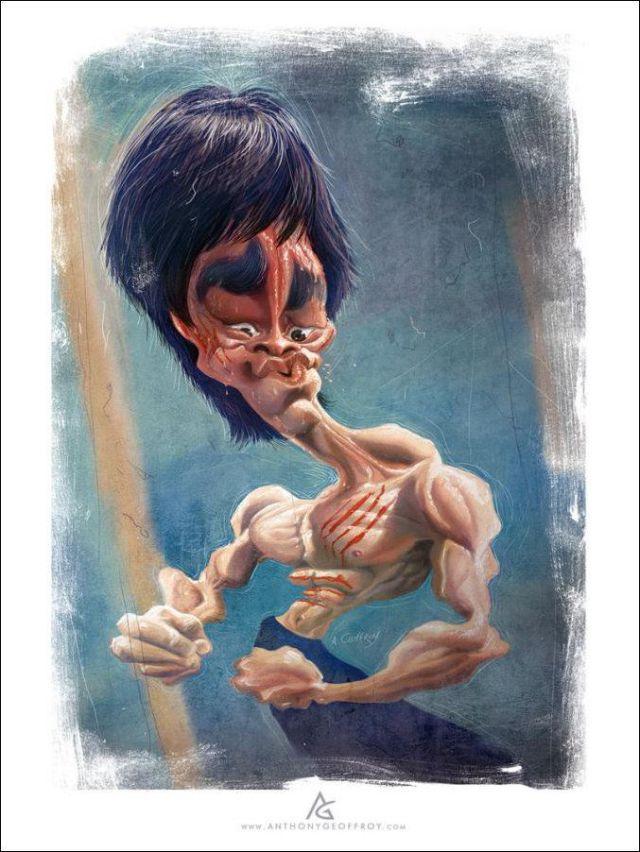 original_celebrity_caricatures_640_high_03