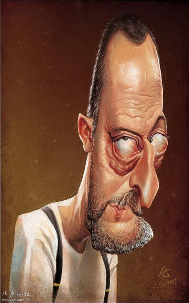 original_celebrity_caricatures_640_high_05