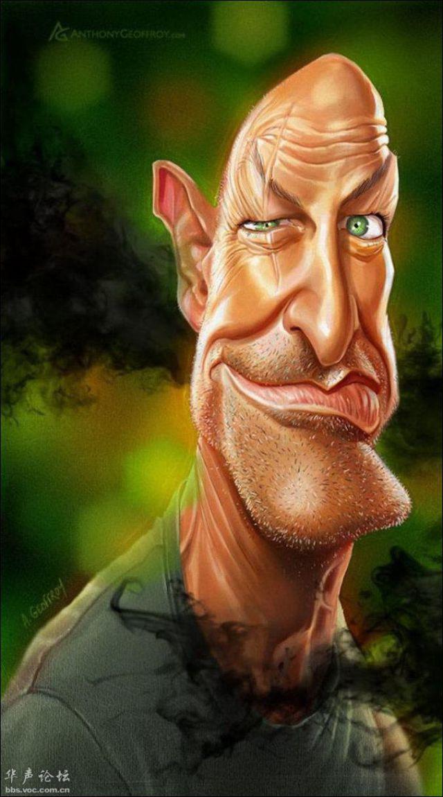 original_celebrity_caricatures_640_high_06