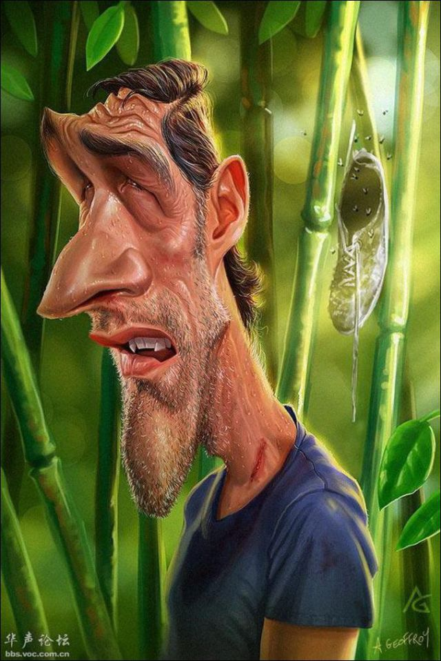 original_celebrity_caricatures_640_high_07
