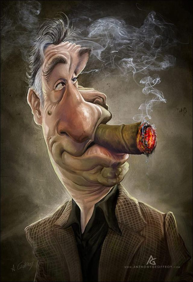 original_celebrity_caricatures_640_high_15