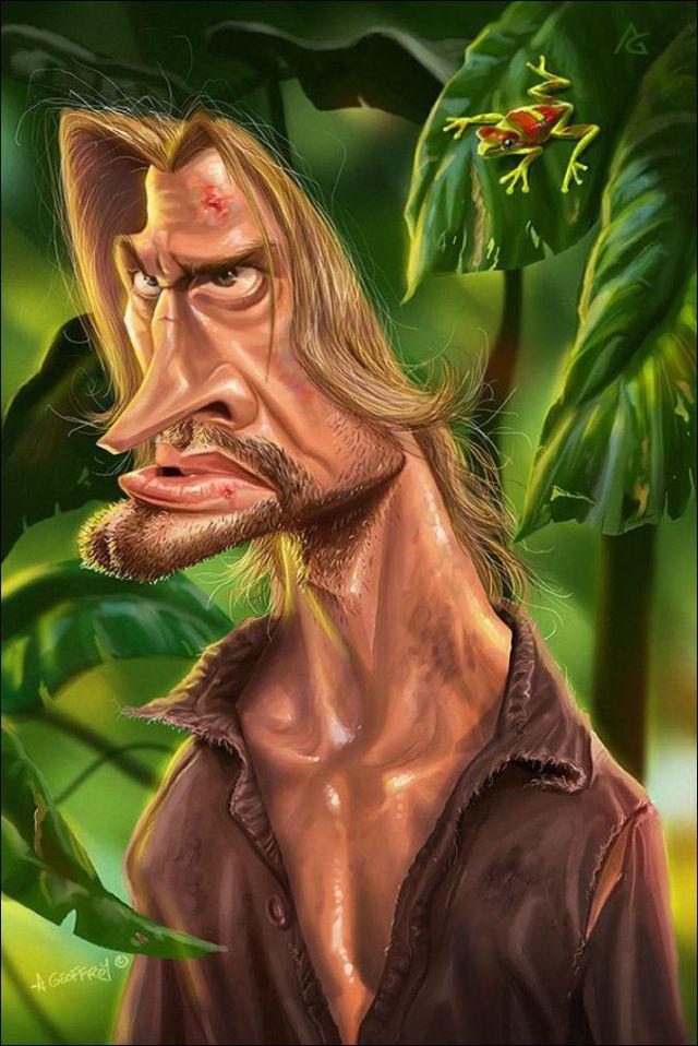 original_celebrity_caricatures_640_high_16