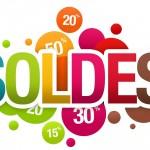 soldes_hiver_2013
