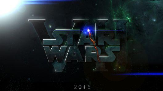L'épisode VII de Star Wars sera tourné en Grande-Bretagne et sortira en 2015