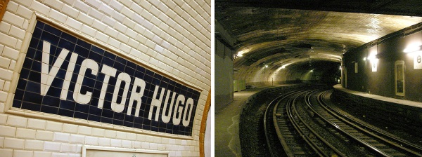 victor-hugo-paris-ghost-station-metro