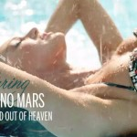 010413-angels-and-artists-bruno-mars-video-575x323
