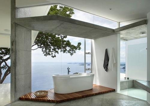 Les photos des plus belles salles de bain - Les plus belles salles de bain ...