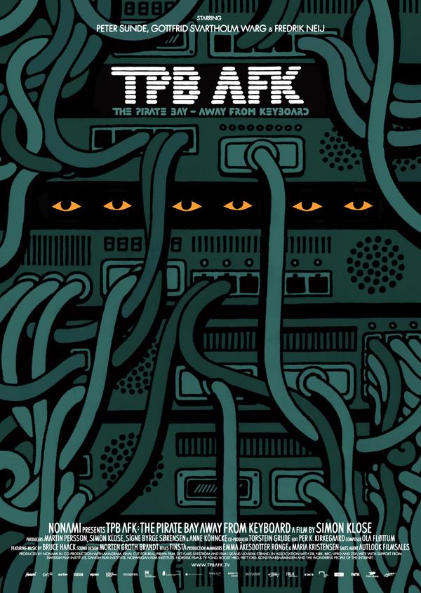 TPB-AFK-Affiche
