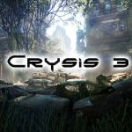 crysis-3-wallpaper-hd-1