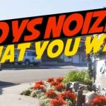 BOYS-NOIZE-What-You-Want-8