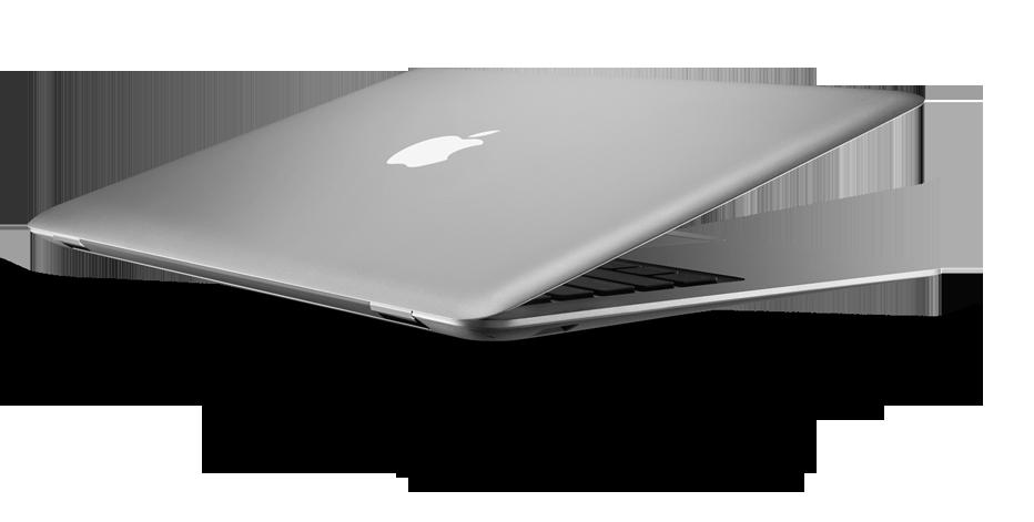 apple baisse le prix du macbook pro et air