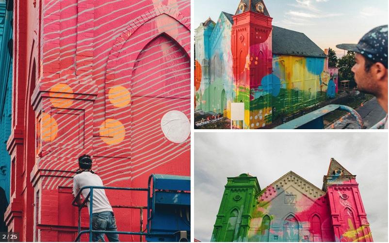 eglise-street-art-2
