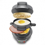 Breakfast-Sandwich-Maker-1