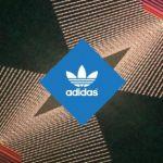 adidas-4-550x305