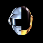 daft-punk-album-2013