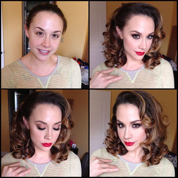 http://www.quozzy.fr/wp-content/uploads/2013/03/porn_stars_before_and_after_their_makeup_makeover_640_21.jpg