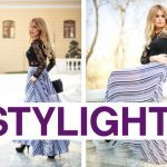 stylight