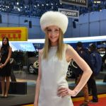 the_attractive_ladies_of_the_geneva_motor_show_2013_640_20