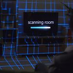 Microsoft-IllumiRoom