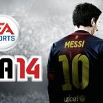 fifa-14